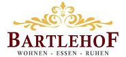 Hotel Bartlehof